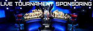 live poker sponsoring yourpokerdream