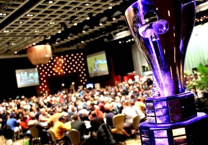 live poker sponsorship yourpokerdream poker