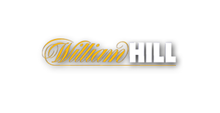 WilliamHill Poker logo