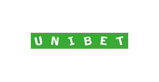 unibet t