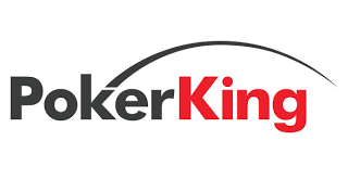 PokerKing Review