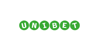 unibet bet poker logo