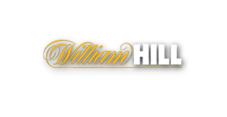 williamhill poker