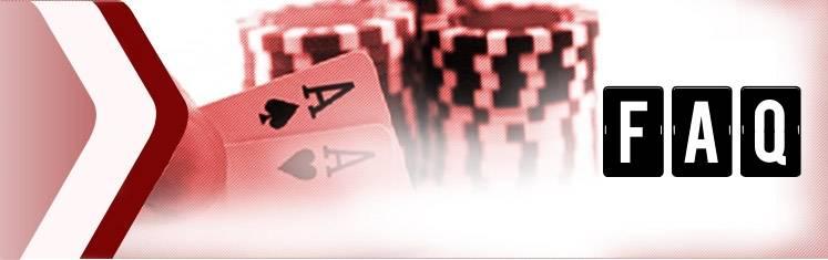 Fragen und Antworten zum Poker