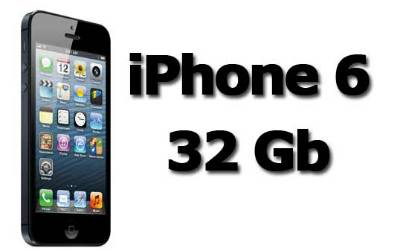 iphone 6 32gb poker yourpokerdream 400