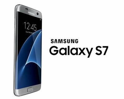 samsung galaxy s7 32gb poker yourpokerdream 400