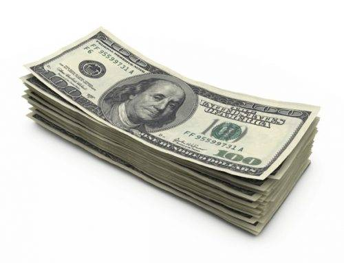 Payouts YPD Promotions/Rakeback Deals
