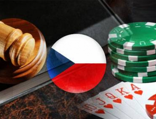 PartyPoker open the doors for players from Czech Republic