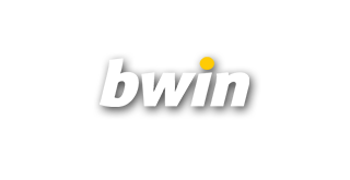 the Best BWin Poker Deals