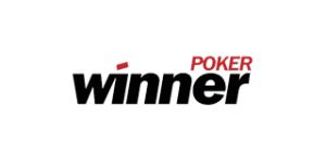 WinnerPoker