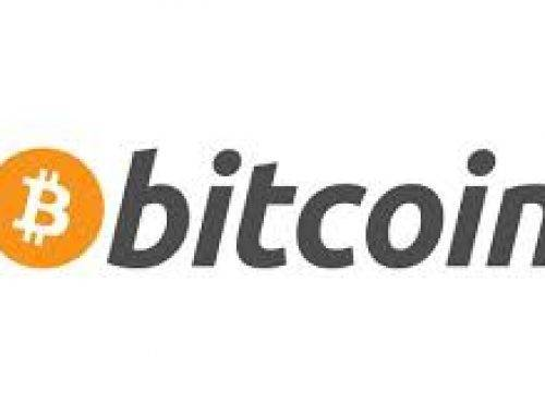 Is the Bitcoin Boom over?