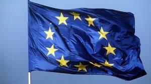 Europa Poker