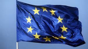 Europa Regulierungen