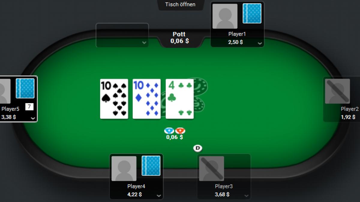 Покер по техасски онлайн играть онлайн игры карты в дурака на раздевание
