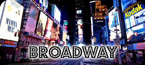 Mehr als 100.000€ bei den iPoker Broadway Freerolls