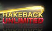 Rakeback 2018