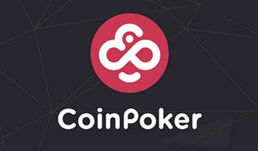 CoinPoker Online Poker Room
