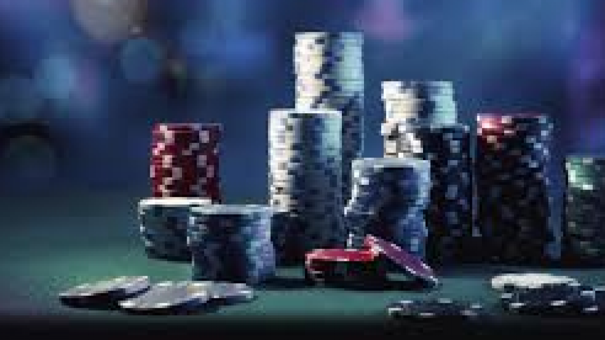 Online Poker Was Ist Die Faszination Daran Yourpokerdream Com