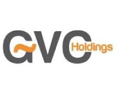 GVC Holding Anbieter