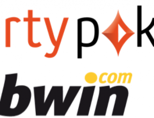 Delay with the PartyPoker and Bwin Payments for January 2019