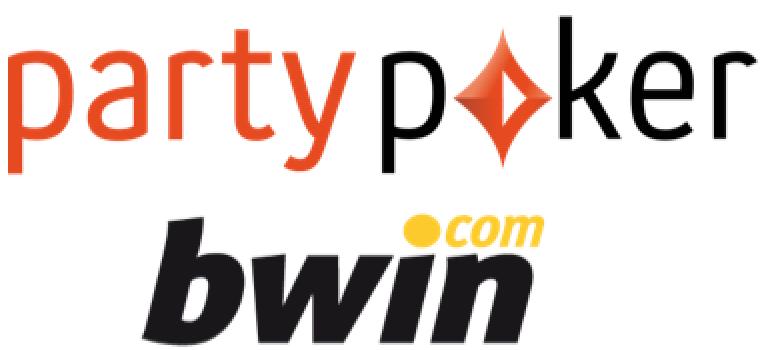 PartyPoker vs. Bwin