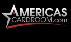 The best Americas Cardroom Rakeback Deals