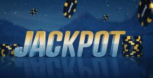 Bwin jackpot promotion