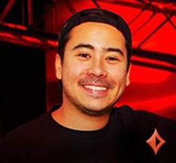 Renato Nomura