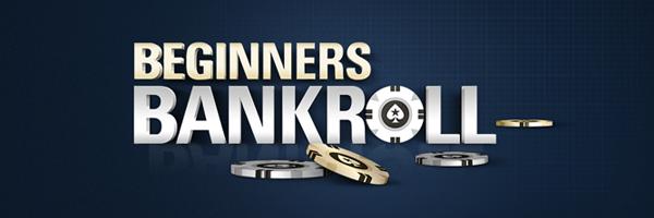 мтт онлайн покер