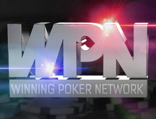 Important information for all players from the Winning Poker(WPN) Network