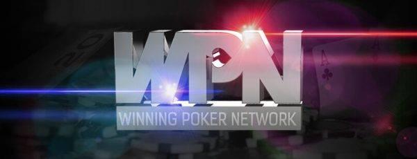 сеть WPN