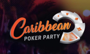 Carribbean Poker Party