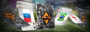 PartyPoker Click Card Promotion