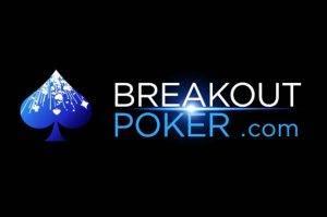 Die besten Breakout Poker Angebote