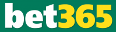 Logo of Bet365