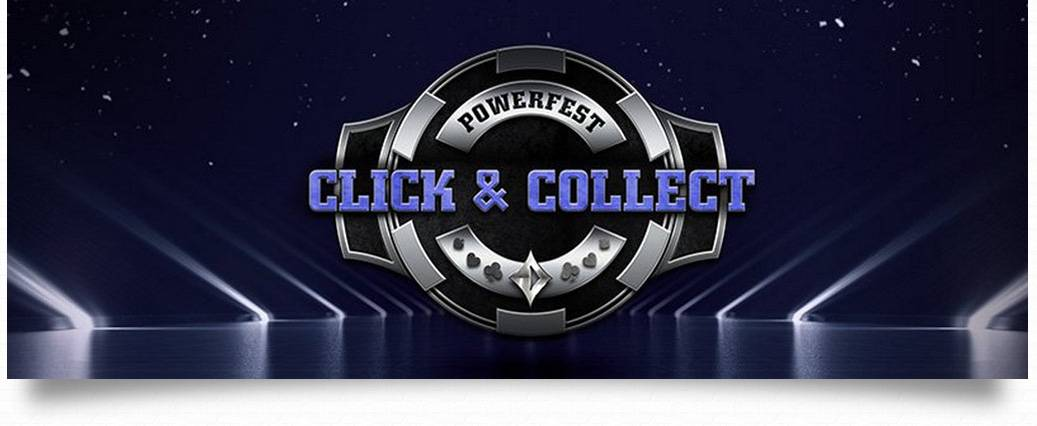 PartyPoker-POWERFEST-Click-Cards