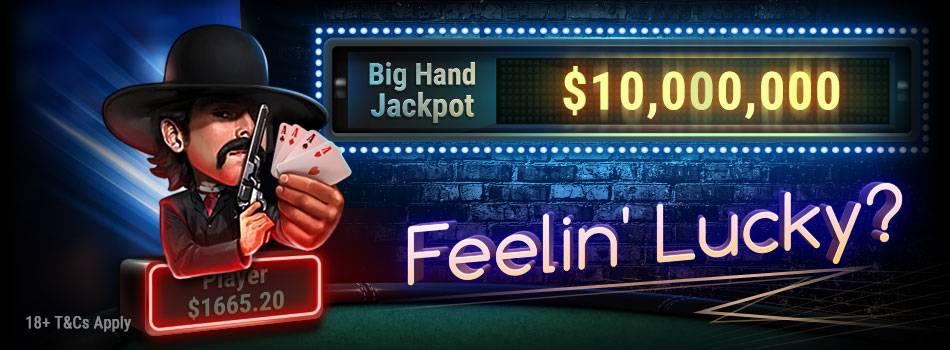 bighandjackpot