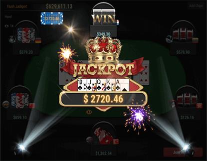 bighandjackpot_jackpot