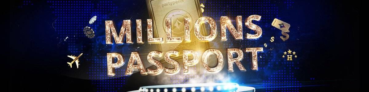 500K-millions-passport-header