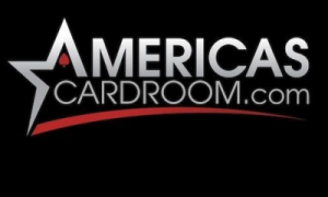 Americas-Cardroom-400x240