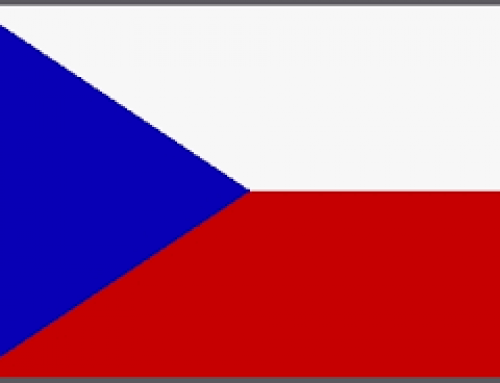 Partypoker receives a license to operate in Czech Republic