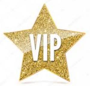 VIP Poker Stars