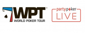 WPT 2019