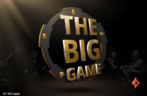 big game partypoker