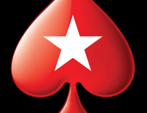 Рейкбек на PokerStars