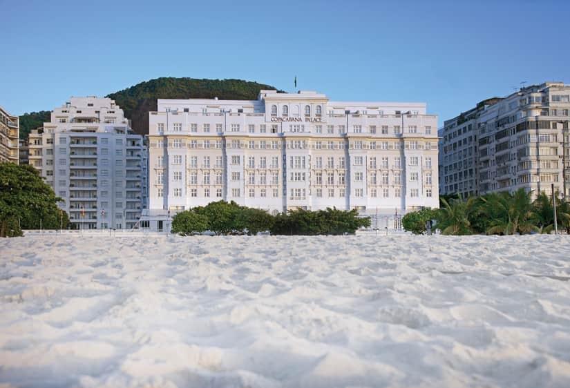 Casino Rio de Janeiro