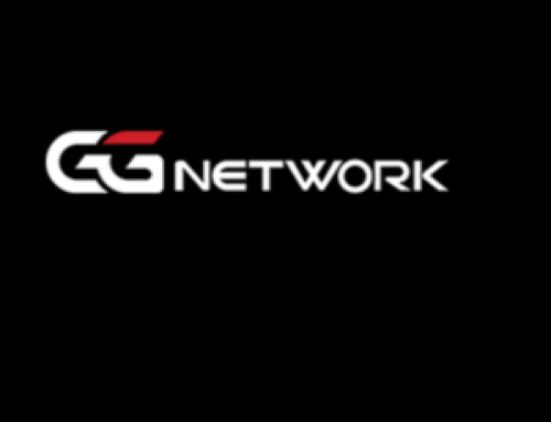 The GG Network plans to allow hand history download for all players
