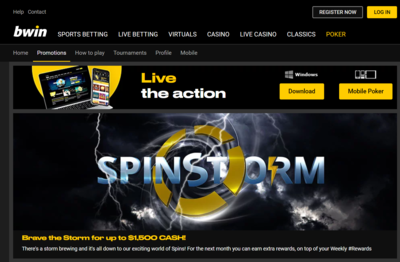 Bwin Sign Up1
