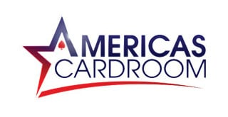 Americas Cardroom Launches New Bomb Pots Online Poker Feature In June 2020