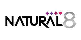 Die besten Natural8 Angebote